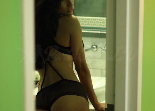 las vegas porn escorts